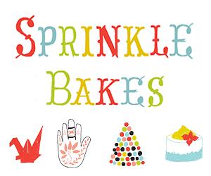 SprinkleBakes